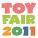 Toy Fair 2011