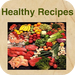 Healthy Recipes Pro
