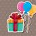 Geburtstagskarten-Ersteller icon