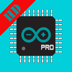 Arduino Compiler Pro HD
